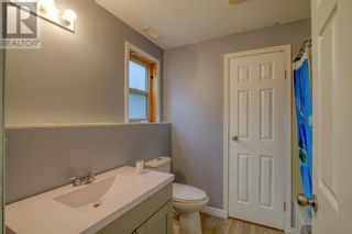 Photo 21: 5353 QUA PLACE in 108 Mile Ranch: House for sale : MLS®# R2602919