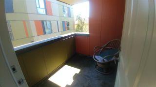 "Photo 9: 202 12075 228 Street in Maple Ridge: East Central Condo for sale in ""RIO"" : MLS®# R2566769"