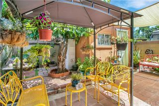 Photo 3: 8229 Elburg Street in Paramount: Residential for sale (RL - Paramount North of Somerset)  : MLS®# OC21012552