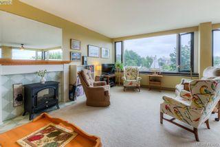 Photo 10: 303 139 Clarence St in VICTORIA: Vi James Bay Condo for sale (Victoria)  : MLS®# 824507