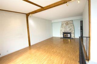 Photo 4: 15316 VICTORIA AVENUE: White Rock House for sale (South Surrey White Rock)  : MLS®# R2411385