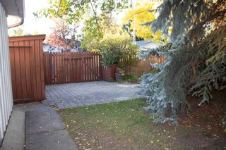 Photo 7: 56 Bennett Crescent NW in Calgary: Brentwood Detached for sale : MLS®# A1149298