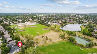 Photo 2: 615 Christopher Way in Saskatoon: Lakeview SA Residential for sale : MLS®# SK867605