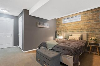 Photo 17: 75 SOMERGLEN Place SW in Calgary: Somerset Detached for sale : MLS®# A1036412