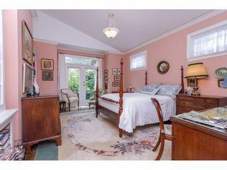 "Photo 10: 12258 AGAR Street in Surrey: Crescent Bch Ocean Pk. House for sale in ""Crescent Beach"" (South Surrey White Rock)  : MLS®# R2083653"