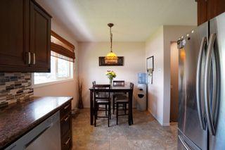 Photo 11: 40 Brown Bay in Portage la Prairie: House for sale : MLS®# 202116386