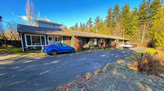 Photo 2: 4080 Byng Rd in : NI Port Hardy Multi Family for sale (North Island)  : MLS®# 865780