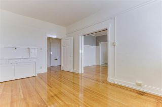 Photo 5: 1298 W 10TH Avenue in Vancouver: Fairview VW Multi-Family Commercial for sale (Vancouver West)  : MLS®# C8038294