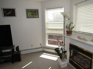 Photo 4: 317 10511 42 Avenue in Edmonton: Zone 16 Condo for sale : MLS®# E4248739