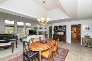 Photo 30: 3448 Crown Isle Dr in : CV Crown Isle House for sale (Comox Valley)  : MLS®# 860686