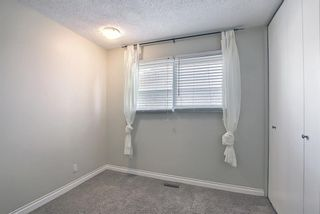 Photo 21: 2544 106 Avenue SW in Calgary: Cedarbrae Detached for sale : MLS®# A1102997