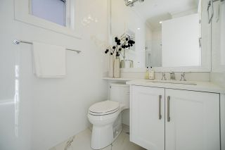 Photo 15: 5805 CULLODEN Street in Vancouver: Knight House for sale (Vancouver East)  : MLS®# R2502667