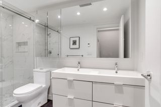 Photo 12: PH2 238 W BROADWAY Street in Vancouver: Mount Pleasant VW Condo for sale (Vancouver West)  : MLS®# R2549036