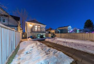 Photo 34: 1501 3 Street NW in Calgary: Crescent Heights Residential for sale : MLS®# A1062614