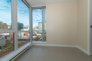 Photo 13: 902 1082 SEYMOUR Street in Vancouver: Downtown VW Condo for sale (Vancouver West)  : MLS®# R2625244