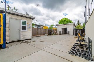 Photo 28: 2084 MEADOWS Street in Abbotsford: Abbotsford West House for sale : MLS®# R2573425