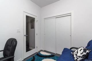 Photo 16: 439 2871 Jacklin Rd in Langford: La Langford Proper Condo for sale : MLS®# 800602