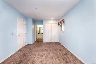 Photo 12: 311 1683 Balmoral Ave in : CV Comox (Town of) Condo for sale (Comox Valley)  : MLS®# 859332