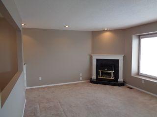 Photo 6: 24-2030 VAN HORNE DRIVE in KAMLOOPS: ABERDEEN House for sale : MLS®# 139058