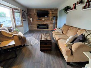 Photo 3: 1434 Nicholson Road in Estevan: Pleasantdale Residential for sale : MLS®# SK870586