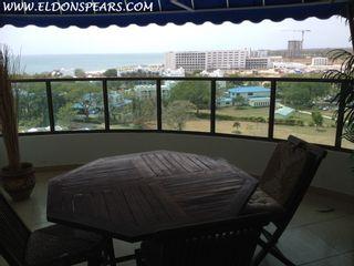Photo 4: Playa Blanca Ocean View Bargain!!