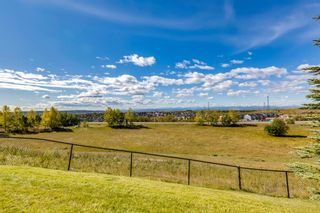 Photo 25: 6 133 Rockyledge View NW in Calgary: Rocky Ridge Apartment for sale : MLS®# A1147777