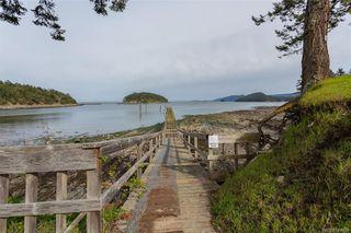 Photo 21: 109D1 494 Arbutus Dr in Mayne Island: GI Mayne Island Recreational for sale (Gulf Islands)  : MLS®# 844938