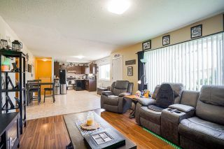 Photo 31: 1436 HOPE Road in Abbotsford: Poplar House for sale : MLS®# R2602794