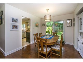 """Photo 7: 26899 32A Avenue in Langley: Aldergrove Langley House for sale in """"Parkside"""" : MLS®# R2086068"""