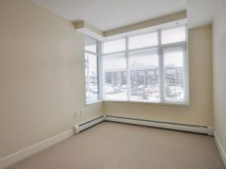 Photo 6: 1329 CIVIC PLACE MEWS in North Vancouver: Central Lonsdale Townhouse for sale : MLS®# R2114138