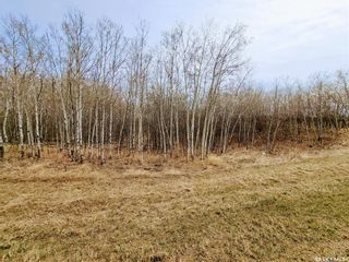 Photo 1: Parcel V Pike Lake Acreage in Pike Lake: Lot/Land for sale : MLS®# SK851189