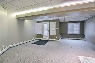 Photo 41: 112 Castle Keep in Edmonton: Zone 27 House for sale : MLS®# E4253124