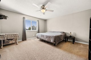 Photo 17: 12 700 Carriage Lane Way: Carstairs Detached for sale : MLS®# A1146024