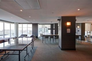 Photo 22: 1001 1122 3 Street SE in Calgary: Beltline Apartment for sale : MLS®# A1054151