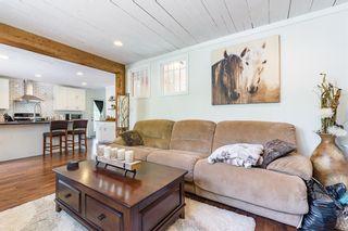 Photo 11: 222 50 Avenue E: Claresholm Detached for sale : MLS®# A1023589