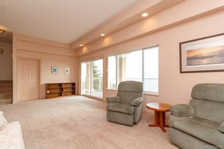 Photo 35: 3540 Ocean View Cres in COBBLE HILL: ML Cobble Hill House for sale (Malahat & Area)  : MLS®# 828780