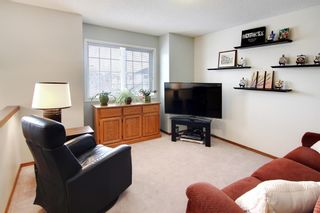 Photo 15: 60 Somerset Park SW in Calgary: Somerset Detached for sale : MLS®# A1084018