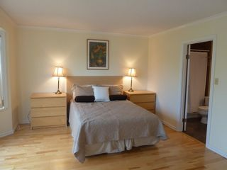 Photo 14: 25 6111 TIFFANY BOULEVARD in Tiffany Estates: Riverdale RI Townhouse for sale ()  : MLS®# V1024028