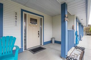 Photo 2: 24982 120B Avenue in MAPLE RIDGE: Websters Corners House for sale (Maple Ridge)  : MLS®# R2573451