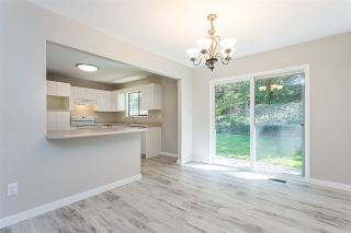 Photo 9: 3134 ELGON Court in Abbotsford: Central Abbotsford House for sale : MLS®# R2571051