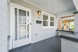 Photo 2: 138 Barnesdale Avenue: House for sale : MLS®# H4063258