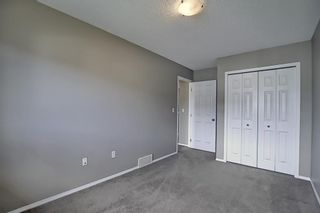 Photo 29: 188 Country Village Manor NE in Calgary: Country Hills Village Row/Townhouse for sale : MLS®# A1116900