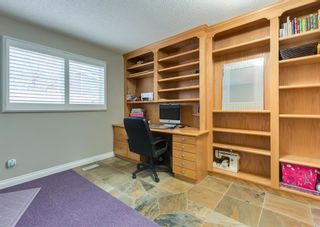 Photo 29: 848 Coach Side Crescent SW in Calgary: Coach Hill Detached for sale : MLS®# A1082611