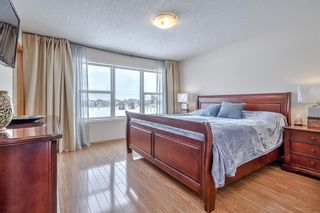 Photo 29: 182 BRIDLECREST Boulevard SW in Calgary: Bridlewood Detached for sale : MLS®# C4286650