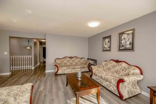 Photo 9: 31147 SIDONI Avenue in Abbotsford: Abbotsford West House for sale : MLS®# R2625273