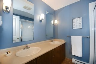 Photo 12: 52-11067 Barnston View Road in Pitt Meadows: South Meadows Townhouse for sale : MLS®# R2145745