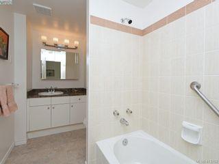 Photo 13: 201 1000 Park Blvd in VICTORIA: Vi Fairfield West Condo for sale (Victoria)  : MLS®# 820574