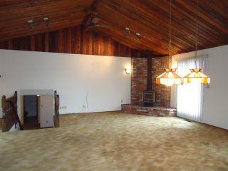 Photo 10: 8116 29 Avenue in Edmonton: Zone 29 House for sale : MLS®# E4241573