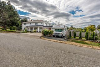 Photo 36: 3830 Laurel Dr in : CV Courtenay South House for sale (Comox Valley)  : MLS®# 854599