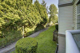 Photo 21: 208 12739 72 Avenue in Surrey: West Newton Condo for sale : MLS®# R2458191